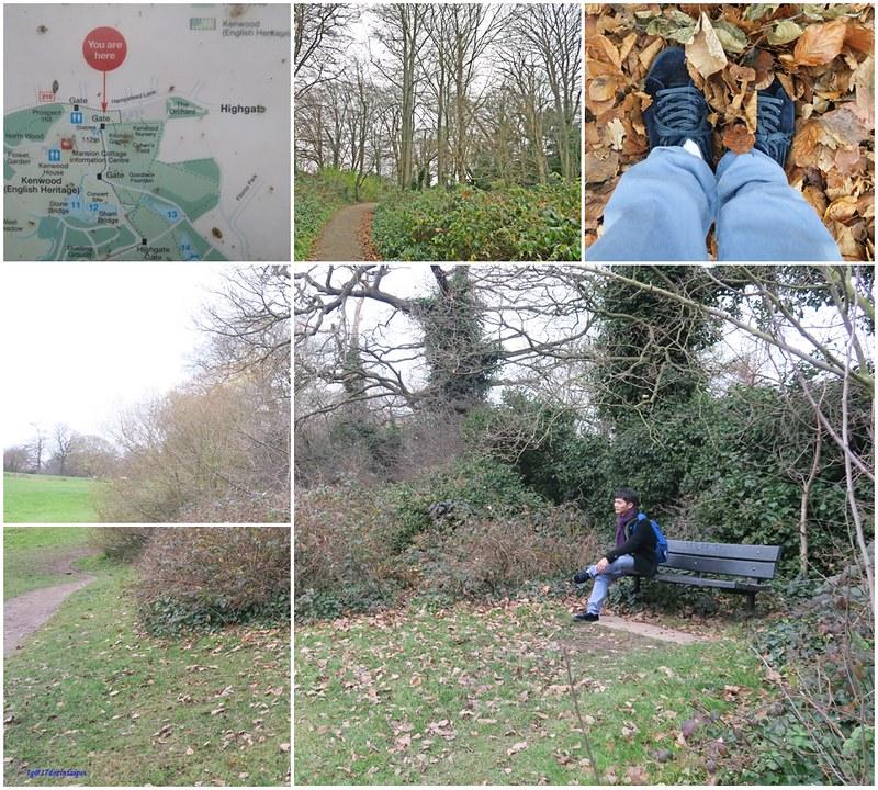 Kenwood-House-Hampstead-Heath-travel-london-BLOG-17docintaipei (7)