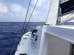 Pilar-portside-ocean-view
