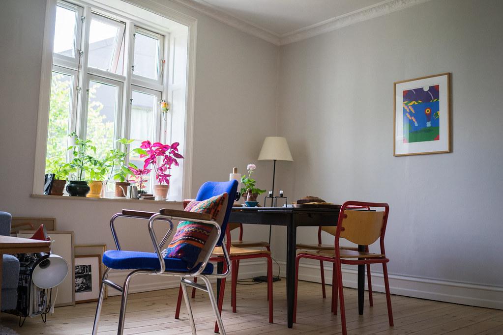 12-livingroom-5