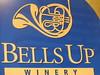 bellsup_snapshot07