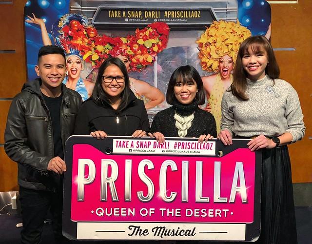 Priscilla_Queen_of_the_Desert_Musical