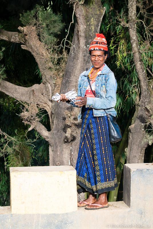 Timor-Leste-27