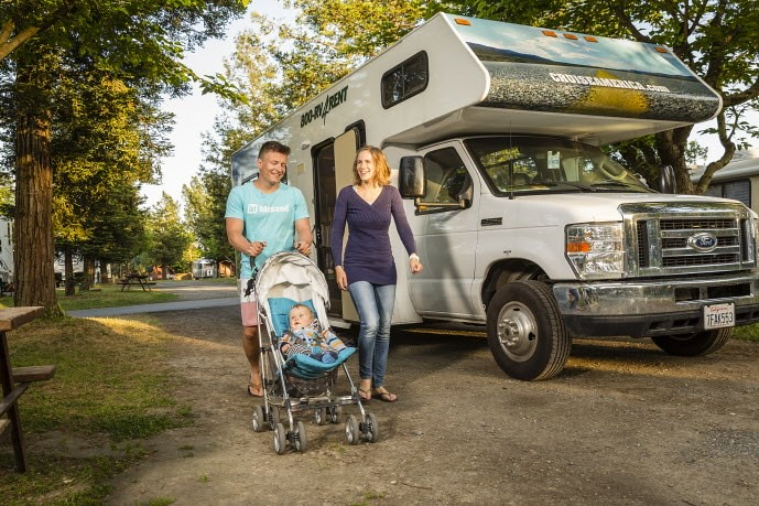 Rent-and-RV-and-Travel-in-Style