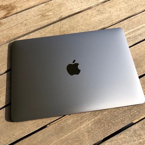 MacBook 12インチ 512GB (MNYG2J/A)