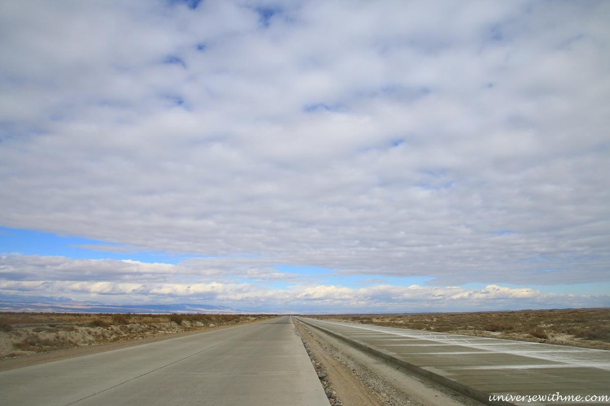 Kazakhstan Travel_025