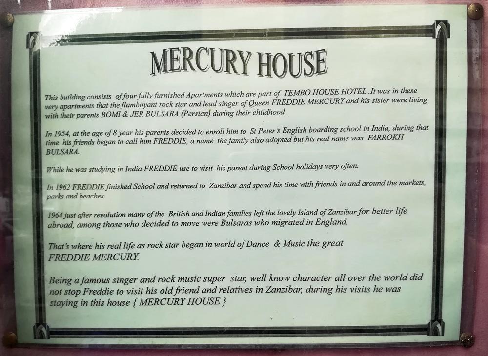 mercury-house-zanzibar-tanzania