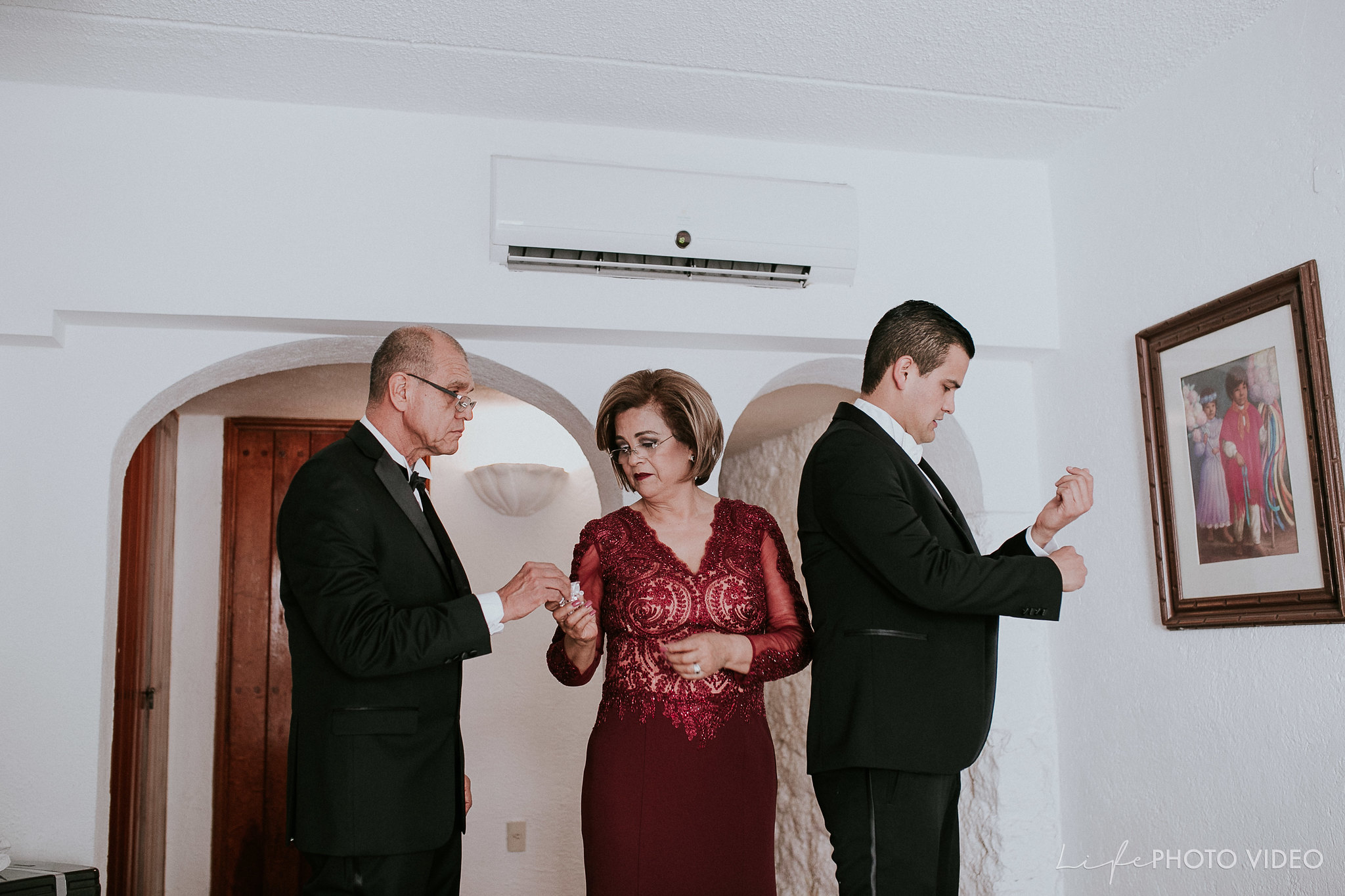Guanajuato_wedding_photographer_0007