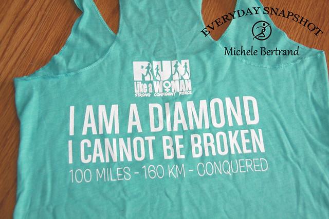 100 Mile Challenge (5)