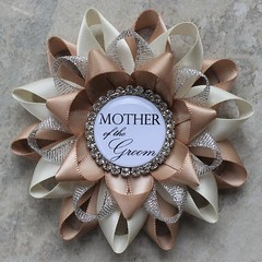 Planning a bridal shower? https://t.co/ndG96zhMrb #etsy #shopping #wedding #party #bridalshower #weddings #love https://t.co/2lGyA4tkeA