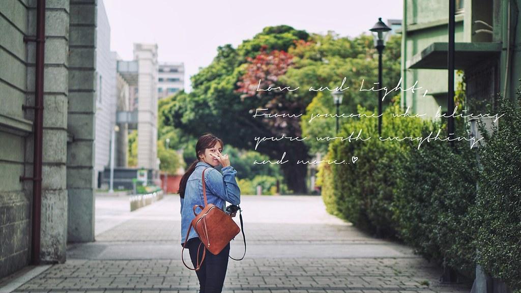 taiwan_tainan_love_and_light
