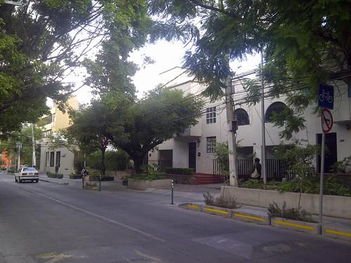 Guadalajara-20180619-07311