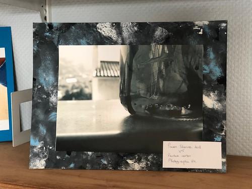 Exposition Créateurs d'images Juin 2018