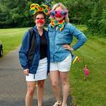 2018 MFB Foundation Golf Scramble