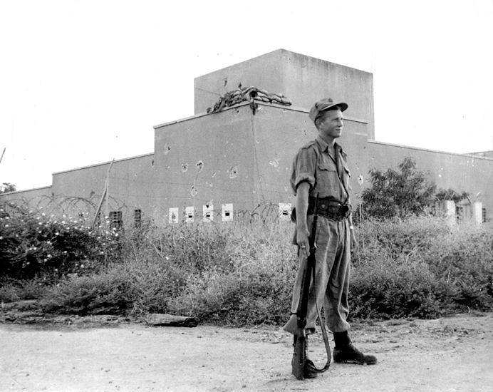 Semakh-police-after-1948-doi-1