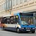 Stagecoach 47550 VX07LYA Cheltenham 19 June 2018