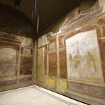 Casa di Livia - https://www.flickr.com/people/36163802@N00/