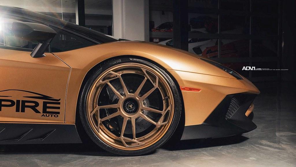 matte-gold-lamborghini-aventador-sv-by-empire-auto (3)