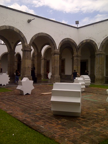 Guadalajara-Museum Cabañas-20180617-07215