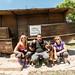 Fundación El Arca de Noé Talleres para la Asociación AMAPAMU_20180617_Rafael Muñoz_66