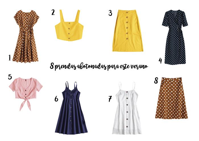 8-prendas-abotonadas-para-este-verano