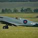 Supermarine Spitfire PR.XI - G-PRXI / PL983 (1944)
