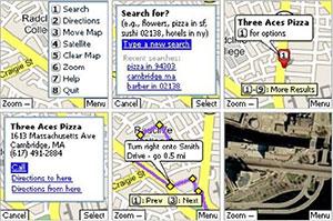 google maps.sisx