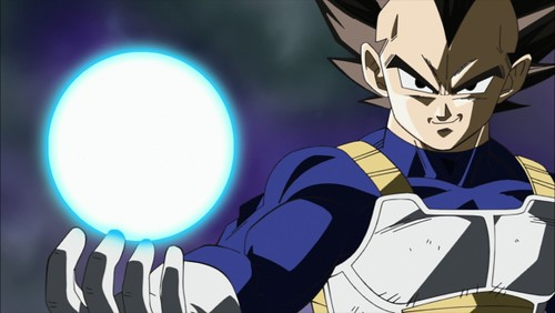 vegeta-of-dragon-ball-super