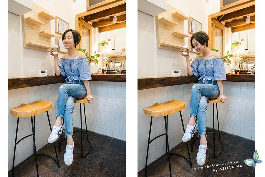 stellama_TianZiFang-5