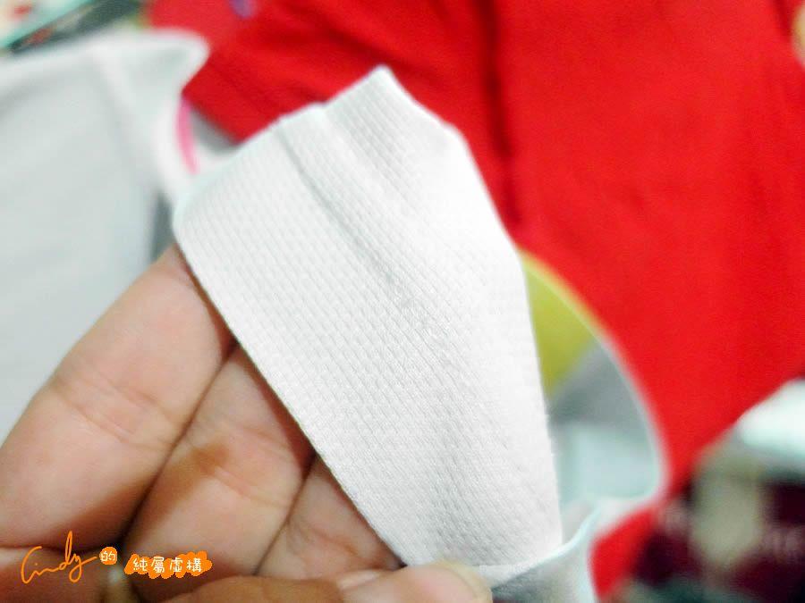 毛寶 PM2.5抗菌洗衣精