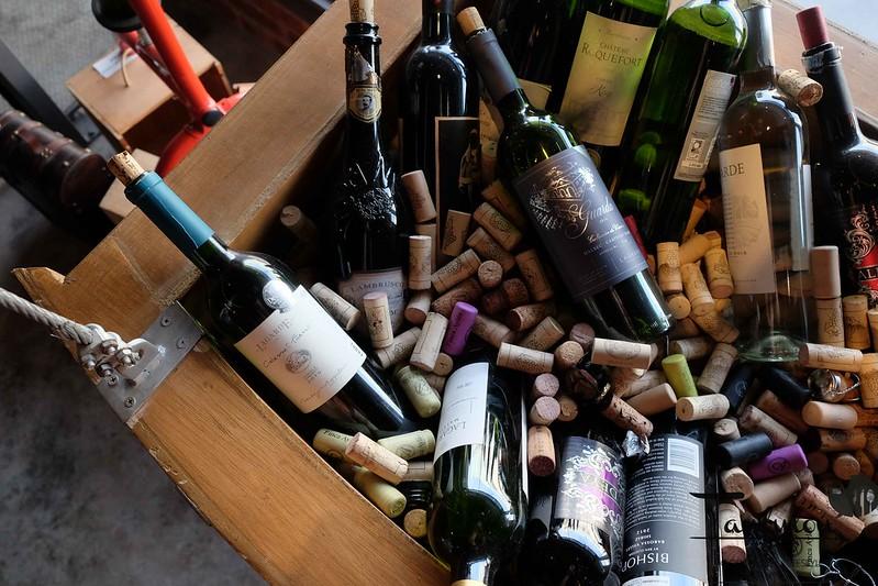 wine2u (4)
