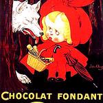 Thu, 2018-04-12 13:29 - Chocolat Fondant Kohler