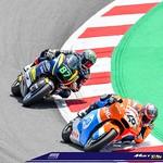 2018-M2-Gardner-Spain-Catalunya-022