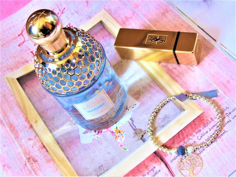 tendance-parfums-parfumerie-thecityandbeauty.wordpress.com-blog-beaute-femme-IMG_0692 (3)