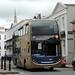 Stagecoach 15851 VX62CXL Cheltenham 19 June 2018