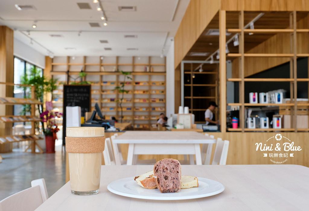 42280960774 e27ab173fb b - 說書旅人,手作麵包咖啡館,手感麵包限量出爐
