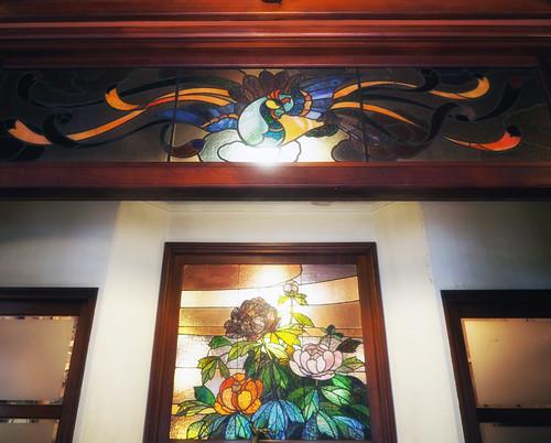 島原・きんせ旅館3
