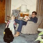 1983-12 Wil+Bill