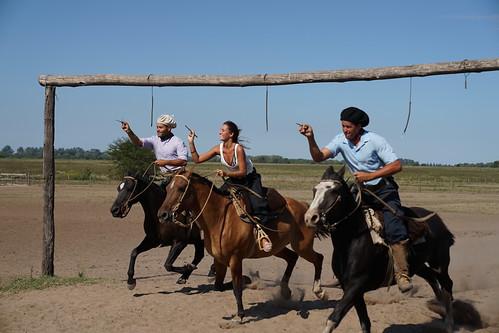 Santa Susana Gaucho Ranch (79)