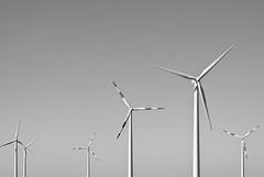 windenergie-02_axelboesten_ccsupapix_DSF3247