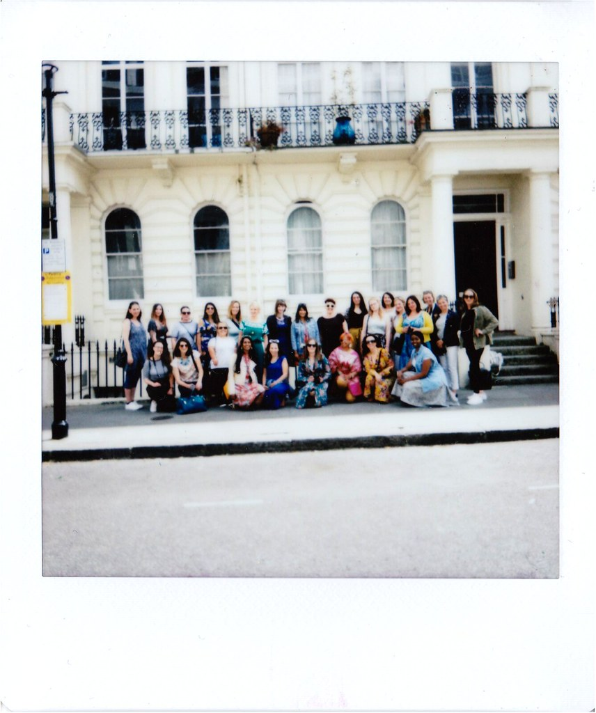 15.06.18 The Portobello Hotel Group Instax
