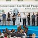 Visita Reina Leticia Día Internacional Persona Sordociega_20180627_Ruben Gil_53