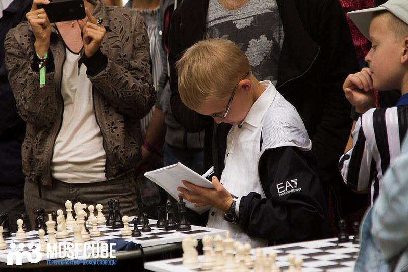 chess&jazz_029