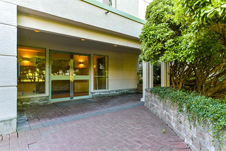 Unit 104 - 6735 Station Hill Court - thumb