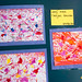 07-04-2018 Kinderkunstmuseum Gerardus Majela School_21