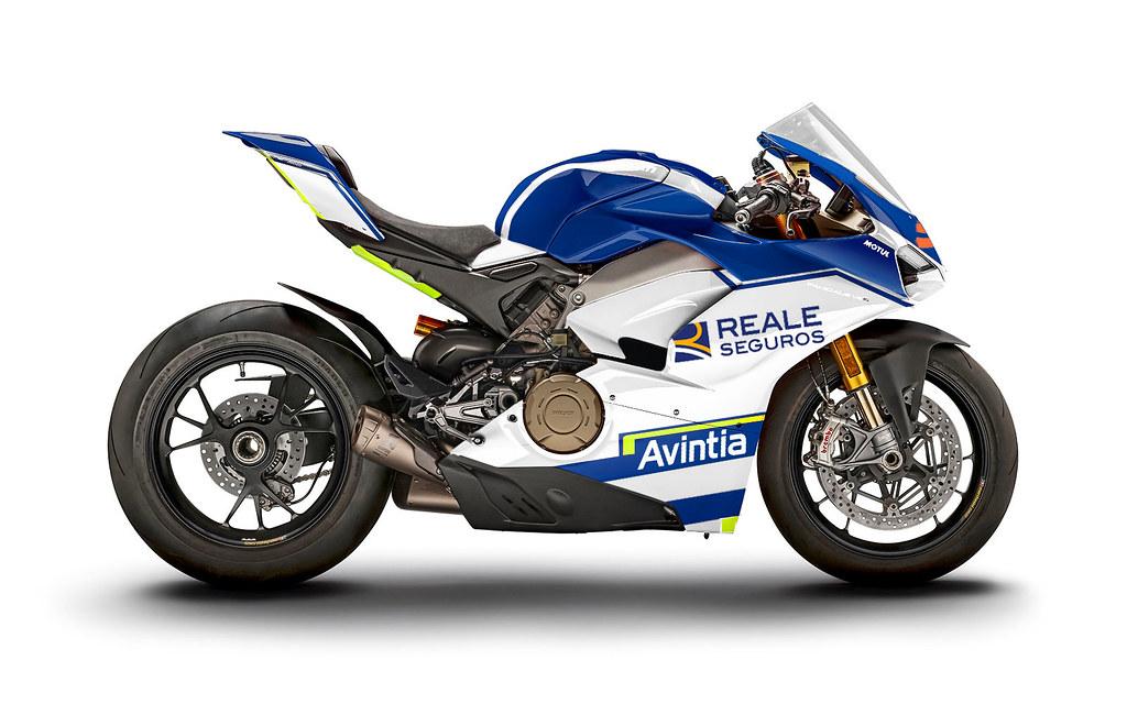 Ducati V4 - Page 8 42576401985_533530da7d_b