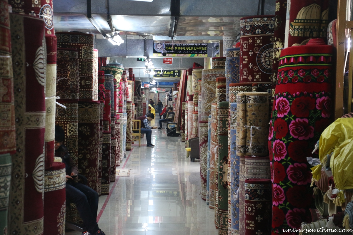 China Travel_067
