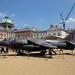 IMG_5257 - RAF100 - London - 06.07.18