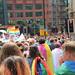 Bristol Pride - July 2018   -136