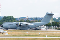 A400M_Luftwaffe German Air Force (VNO-STR)_54+15_6