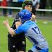 Saddleworth Rangers v Rylands Sharks 13s 17 Jun 18  -59